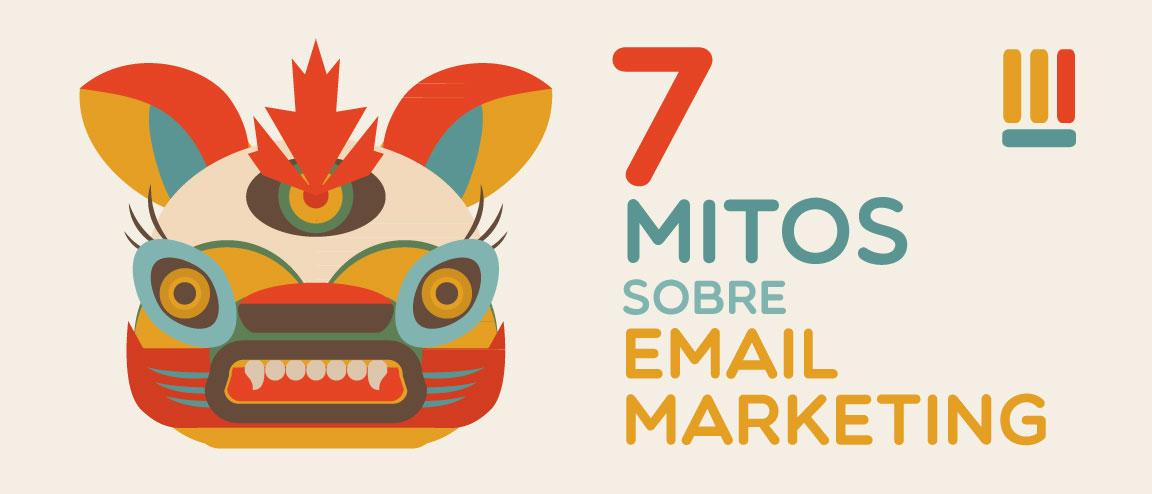 base de datos, email marketing, online marketing, digital marketing, leads