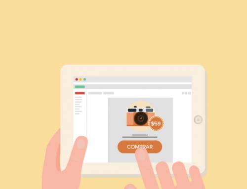 Correos Promocionales: la clave de tu estrategia de Email Marketing