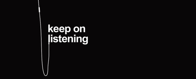keep_on_listening_black