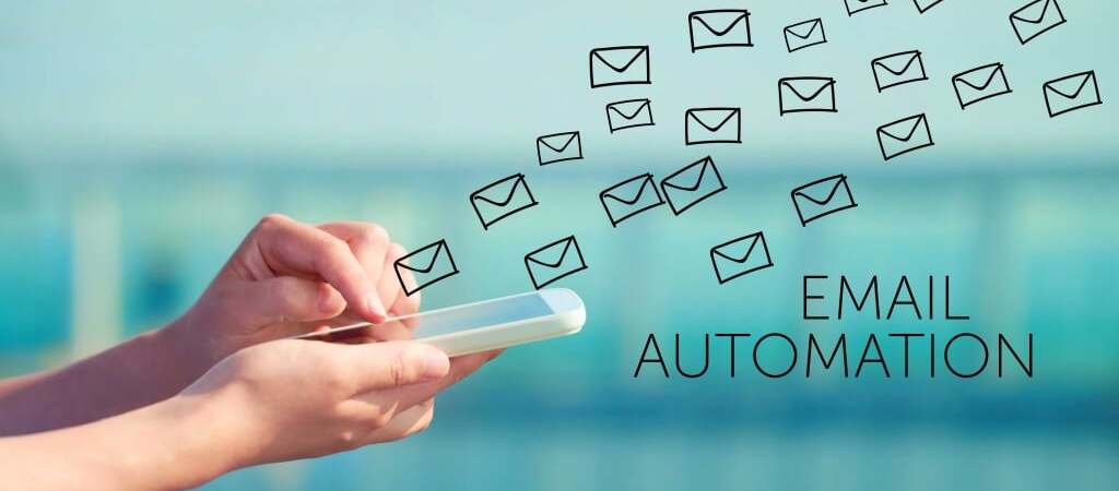 email automation