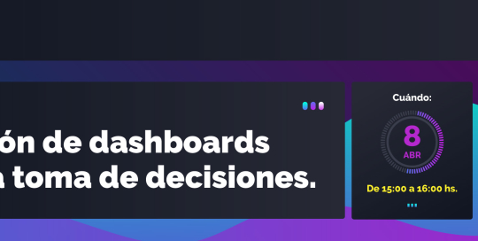 DASHBOARDS_Agenda-01