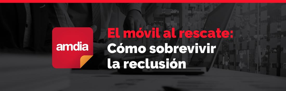 ElMovilAlRescate_Agenda