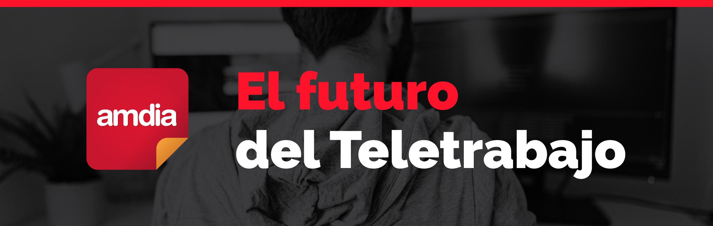 ElFuturoDelTeletrabajo_Agenda
