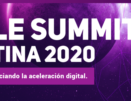 Mobile Summit Argentina 2020