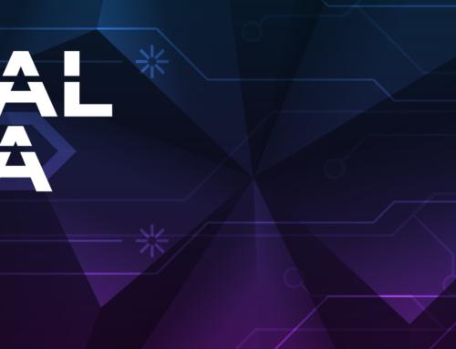 Digital Media Summit 2020