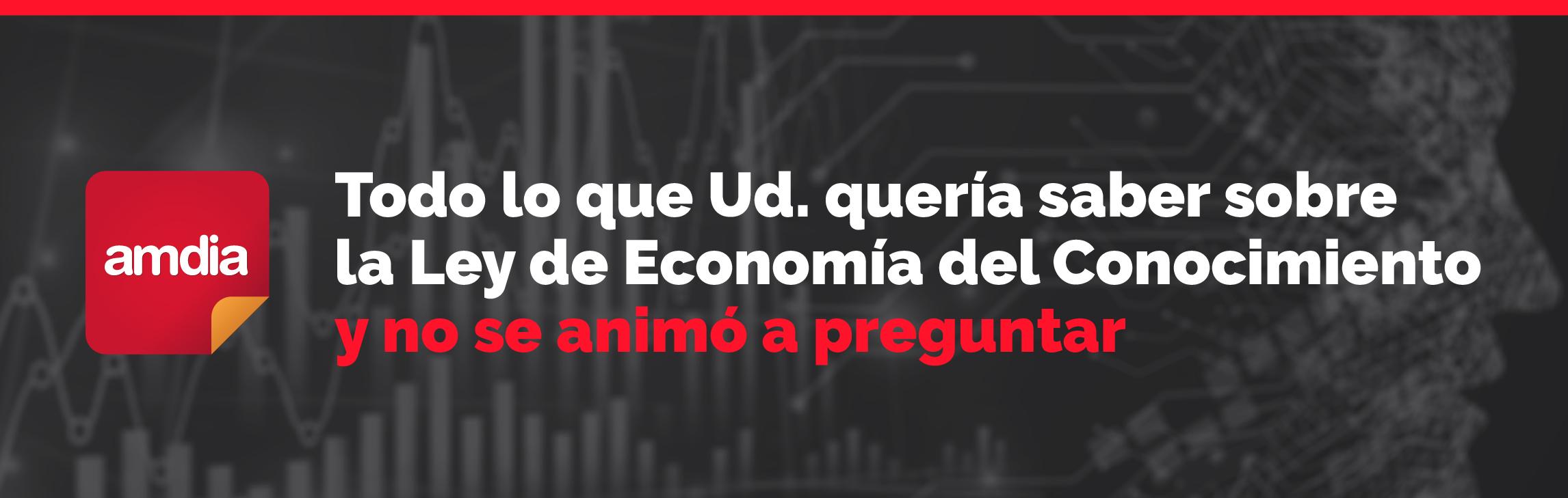 LeyDeEconomiaDelConocimiento_Agenda