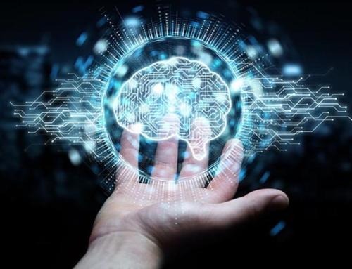 ¿Cómo generar mejores leads con IA?