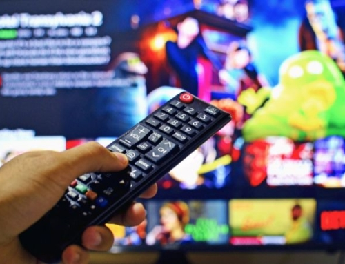 Marketing Digital: La importancia de los datos y la tv conectada