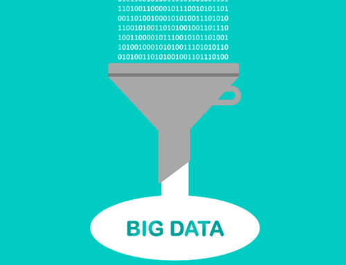 """Big Data"" y su impacto sobre el marketing digital"