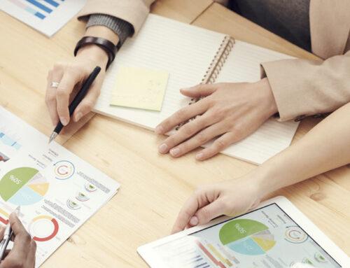 ¿Cómo operarán los equipos de marketing desde ahora? Estos datos te lo dicen