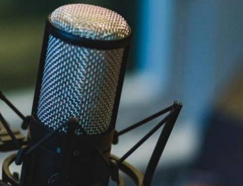 El mercado del podcast europeo es todavía un terreno por explotar para los anunciantes