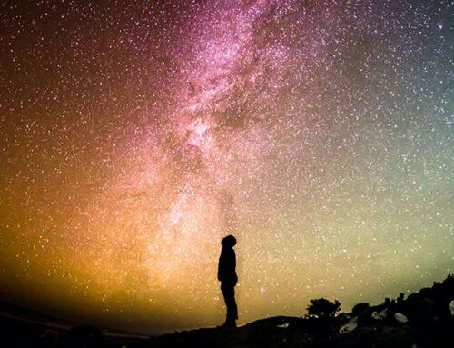 Cómo influir gracias al universo de datos